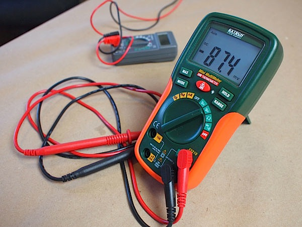 extech-multimeter-review3.jpg