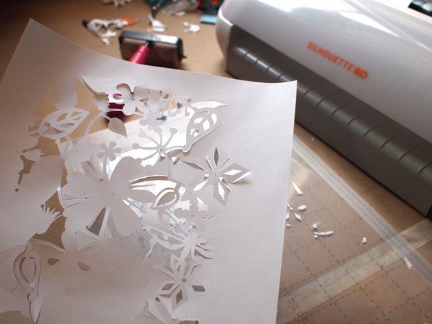 silhouette-printer-paper.jpg