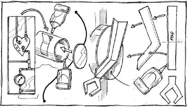 steampunk-robot-step3.jpg