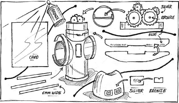 steampunk-robot-step4.jpg
