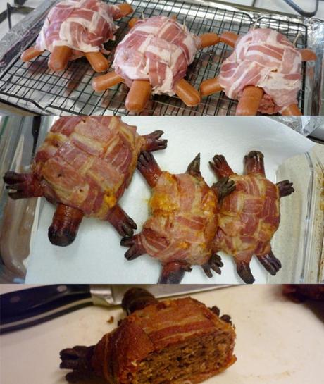 bacon_hotdog_turtle_hamburger.jpg