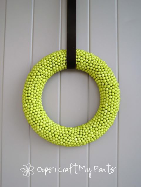 bead_wreath.jpg