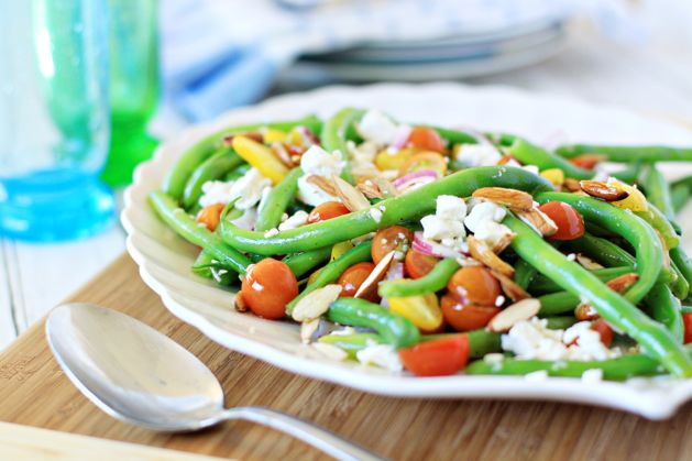 craft-summerproduceguide-greenbeans.jpg
