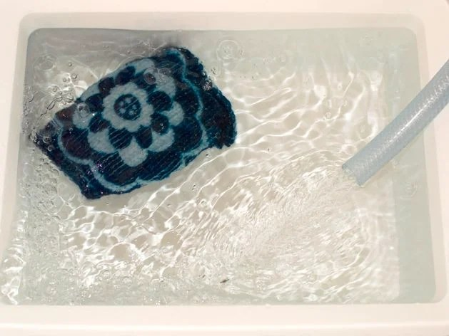 cyanotype_step13b.jpg