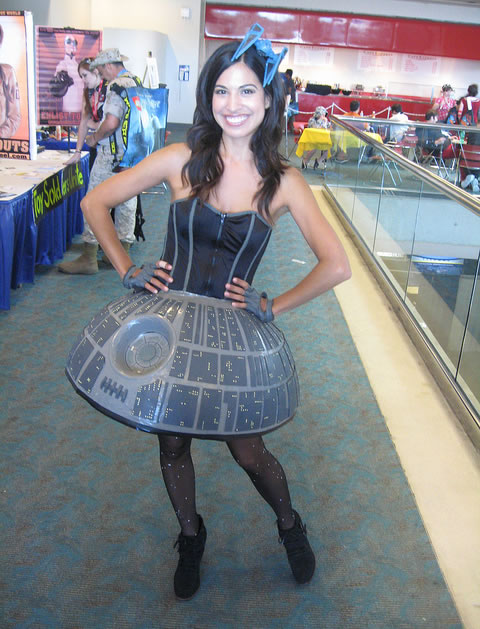 death_star_dress.jpg