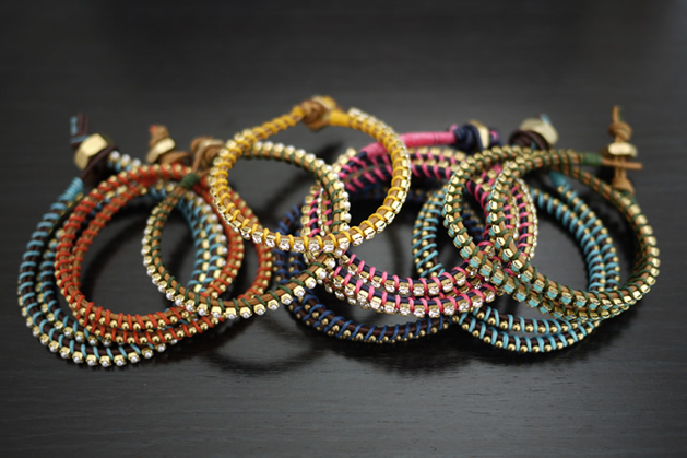 diy_wrapped_bracelets.jpg