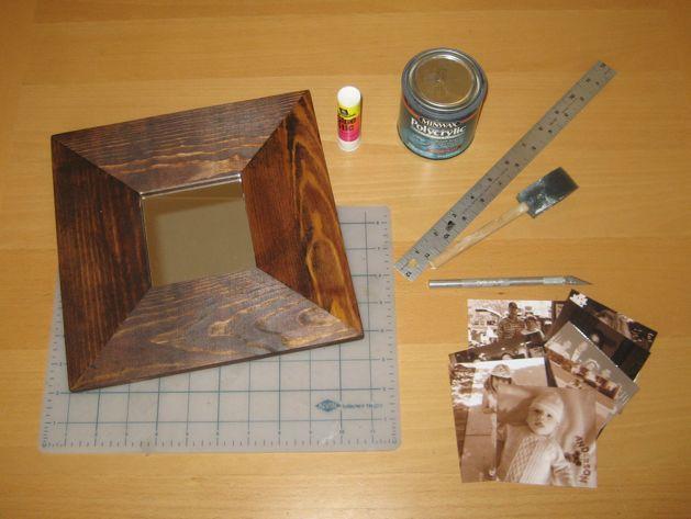 mirror-materials.jpg