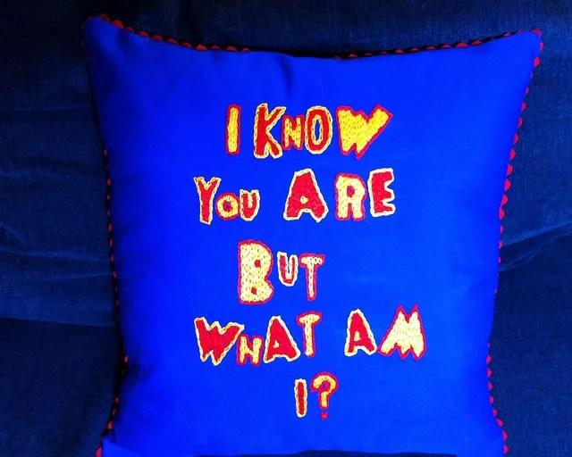 pee_wee_herman_pillow_2.jpg