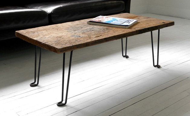 reclaimed wood plank table.jpg