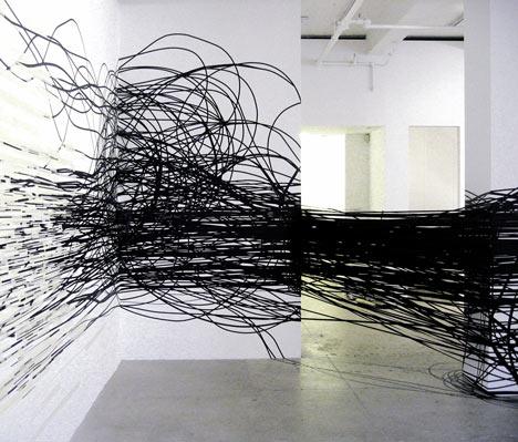 tape_sculptures.jpg