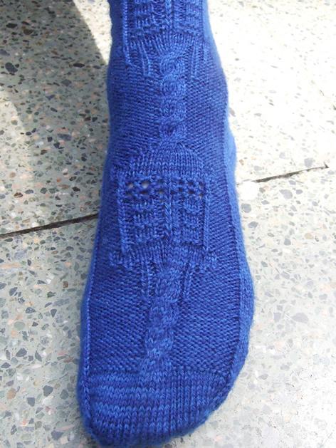 tardis_knit_socks.jpg