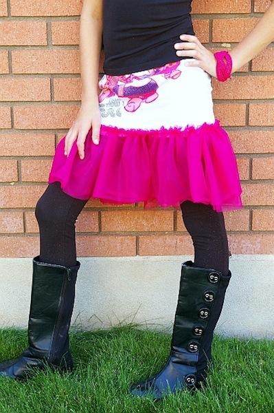 brassy_apple_teezer_skirt.jpg