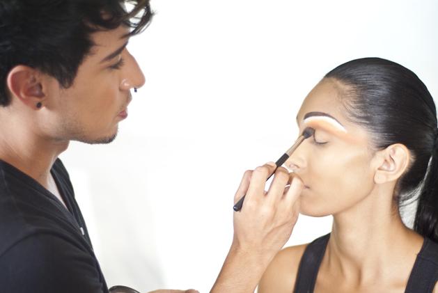 burner-makeup-10.jpg