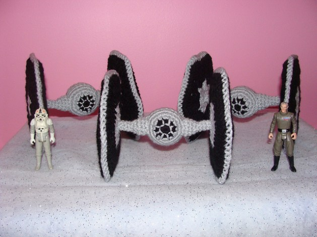 crochet_tie_fighters1.jpg