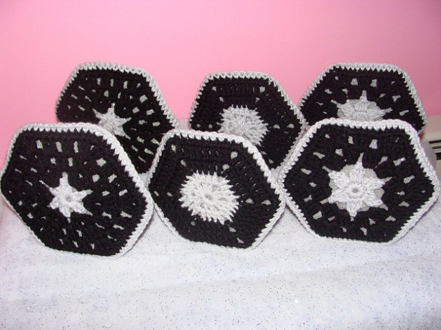 crochet_tie_fighters2.jpg
