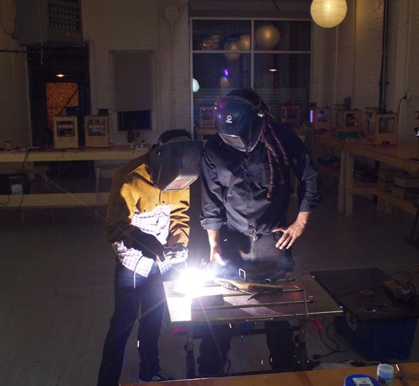 mattandhackett-welding.jpg