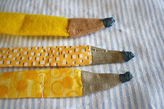 pencil_cozy_step8b.jpg