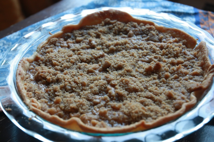 apple pie 2.jpg