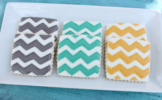 chevron cookies2.jpg