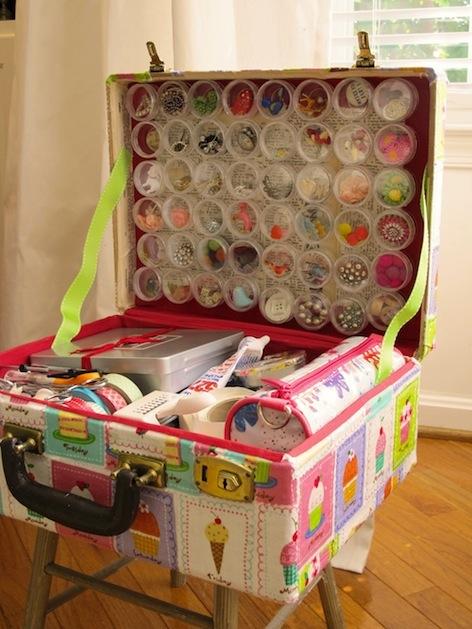 inspireco_craft_suitcase.jpg