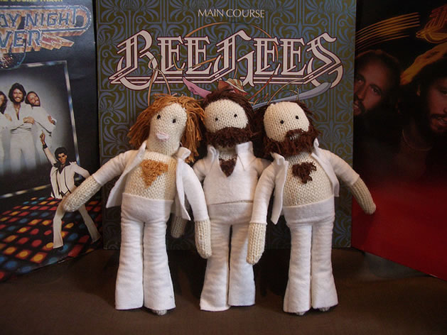 knit_beegees.jpg