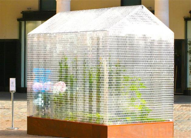Lego_greenhouse.jpg