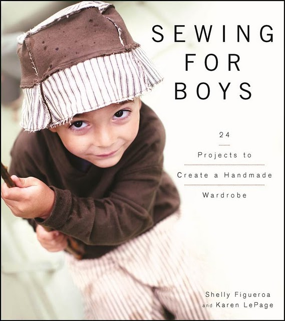 sewingforboyscover.jpg