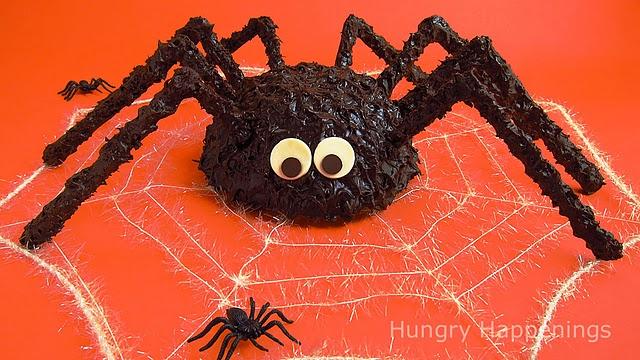 Spider Cake.jpg