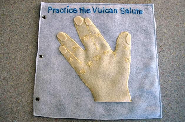 vulcan_salute.jpg
