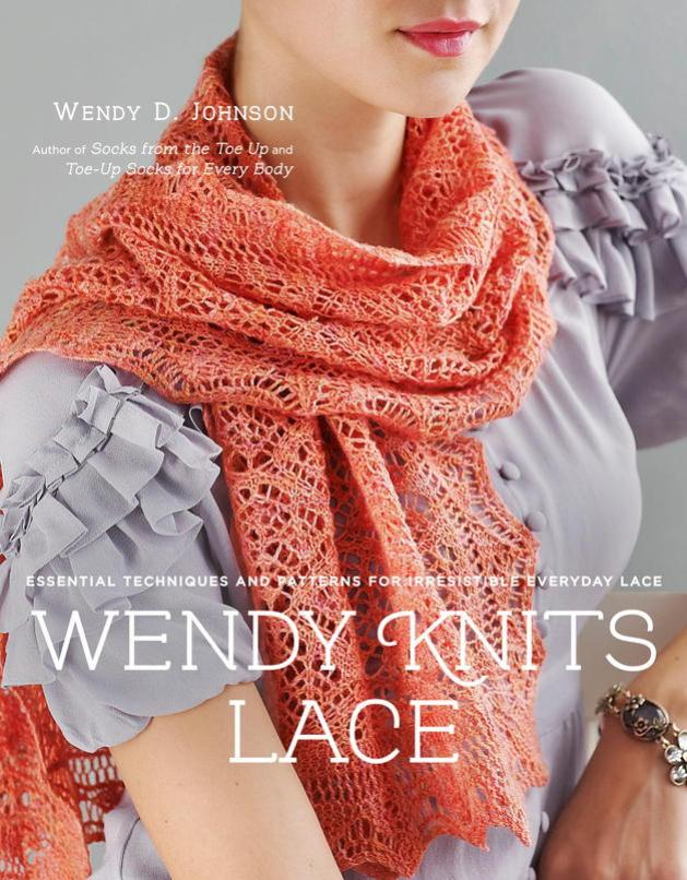 wendy knits lace cover.jpg