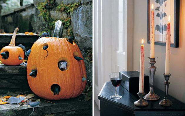 AT halloween-1.jpg