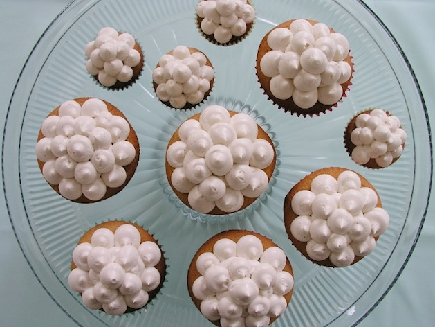 brettbara_dotty_cupcakes.jpg