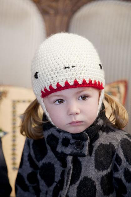 crochet_yeti_hat.jpg