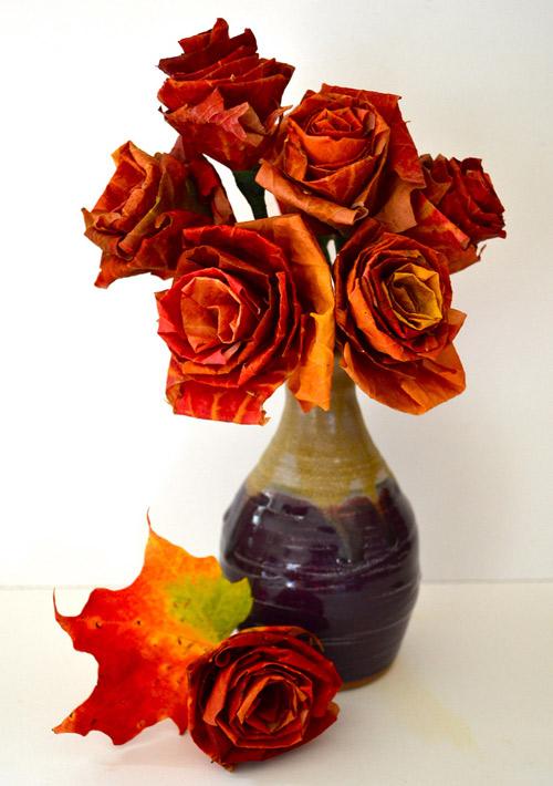 designsponge_leaf_rose.jpg