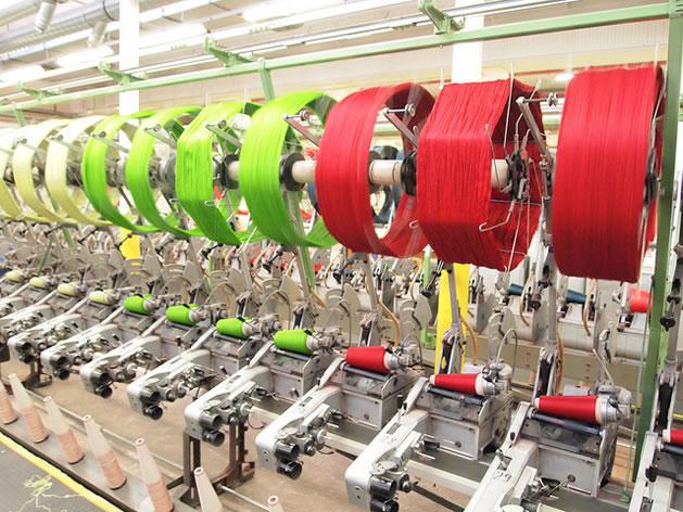 dmc_factory_visit.jpg