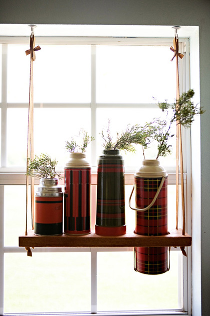DS-DIY vintage thermos display shelf.jpg