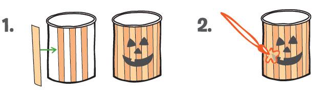 halloween-tote-illostep1n2-629pix.jpg