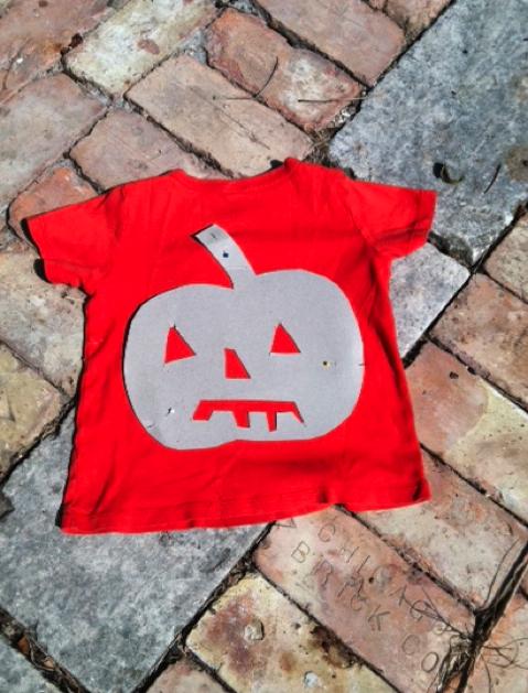 pumpkin 4.jpg