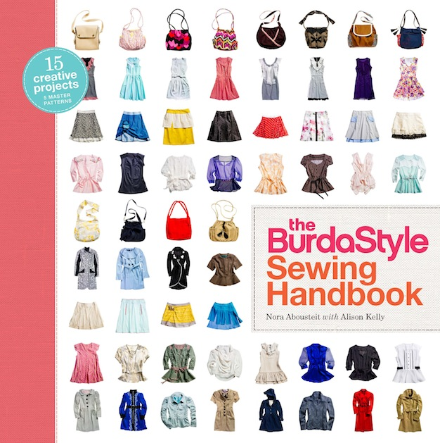 burdastyle_sewing_handbook_cover_1.jpg