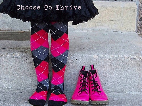 choosetothrive_tights.jpg