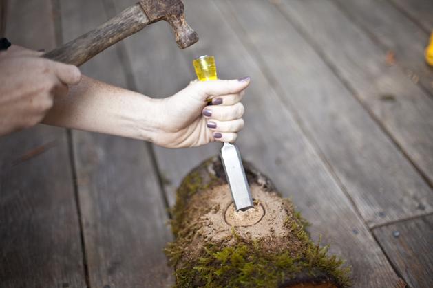 craftzine_woodland_candle_04.jpg