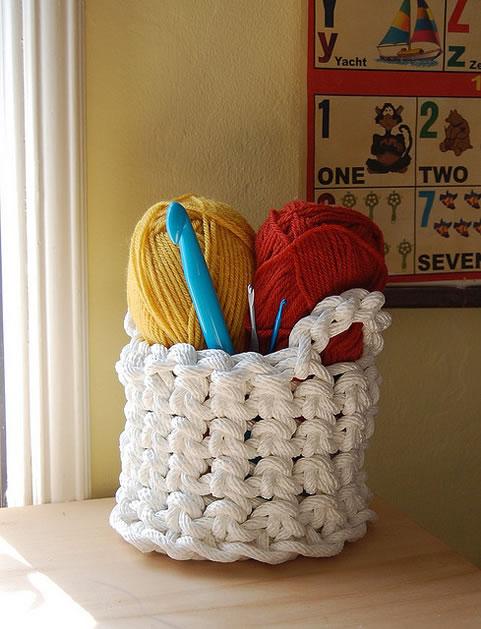crochet_rope_basket.jpg