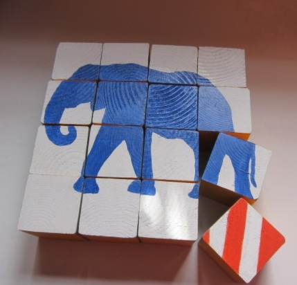 elephantblockpuzzle_final.jpg