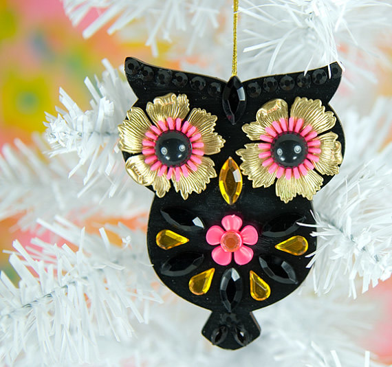 enid_owl_ornament.jpg
