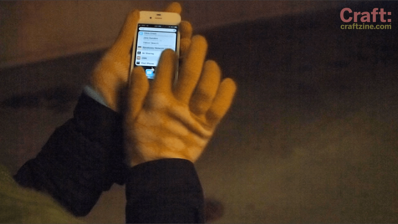 iphone-gloves-thumbnail.png