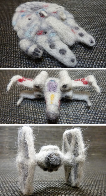needle_felted_star_wars_ornaments.jpg