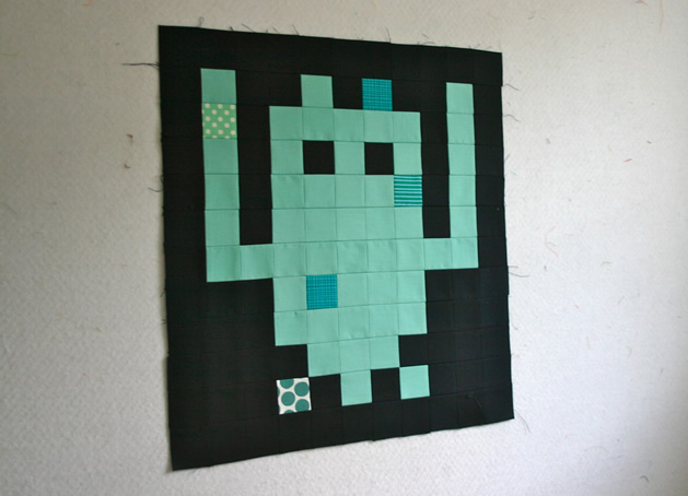 space_invaders_quilt_block.jpg