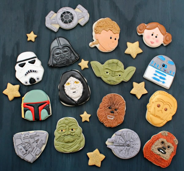 star_wars_cookies_normal_cutters_done.jpg