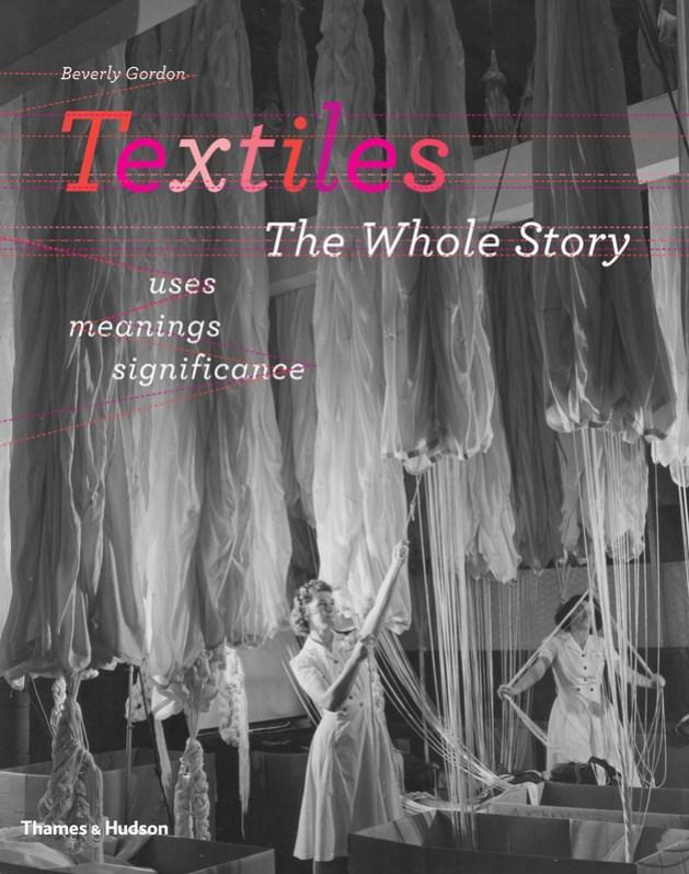 Textiles 9780500515662.jpg