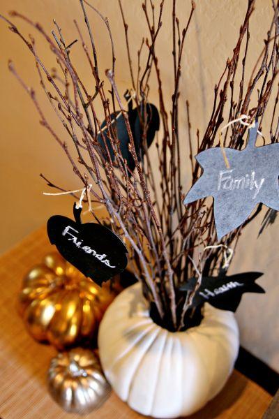 thankful tree_picture2.jpg